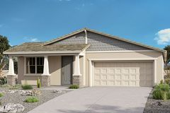 19643 W Pinchot Dr (Everly)