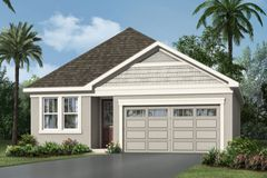 1723 Blissful Drive (Buttonwood II)