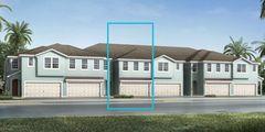 5640 Grand Sonata Avenue (Sebring)