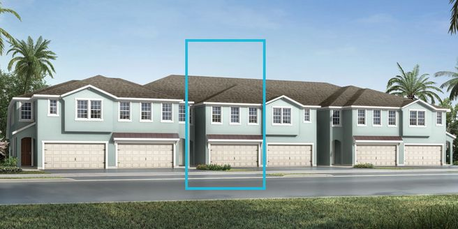 5934 Grand Sonata Avenue (Sebring)