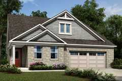 3028 Marchers Trace Drive (Armstrong)
