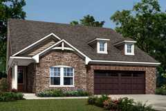 3104 Marchers Trace Drive (Armstrong)
