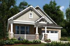 3108 Marchers Trace Drive (Bexley)