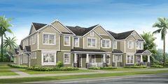8977 Fullerwood Avenue (Devonshire II)