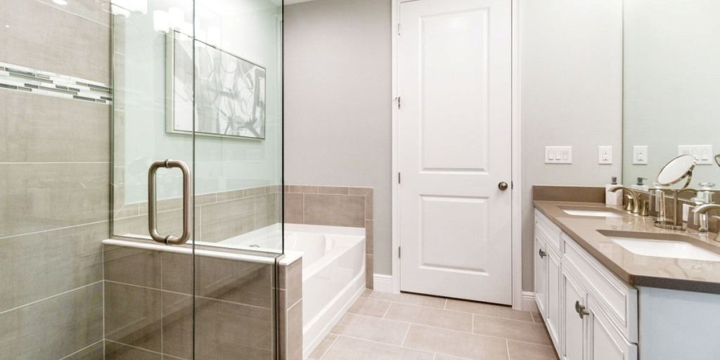 Bathroom featured in the Carmel By Mattamy Homes in Naples, FL