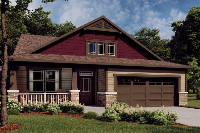 6508 Georgia Oak Rd (Evelyn)