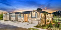 14305 Pondhawk Lane (Ormond)