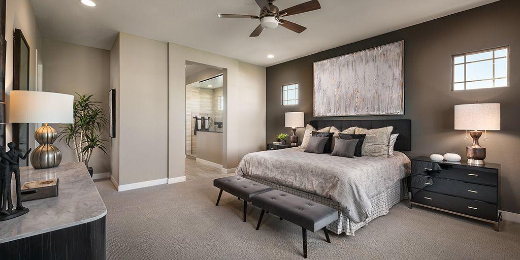 'Vista Diamante at Camelback Ranch' by Mattamy Homes-Phoenix in Phoenix-Mesa
