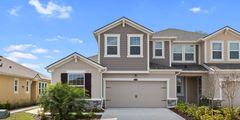 11458 Rolling Green Drive (Driftwood With Loft)