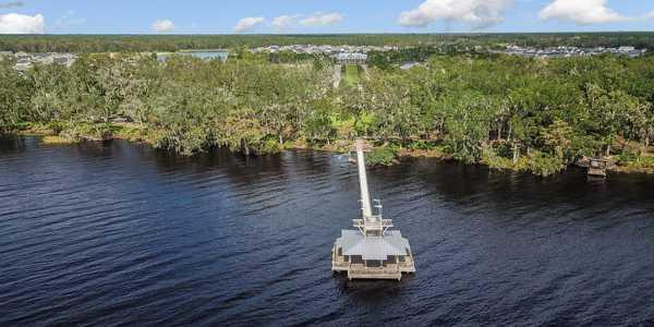 RiverTown - Retreat:St. Johns, FL