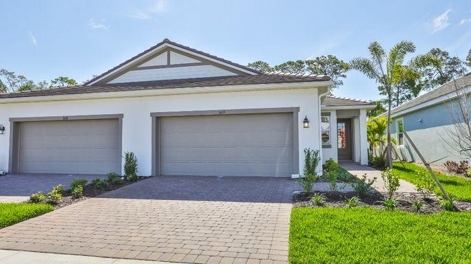 11655 Alessandro Lane (Oceana Villa)