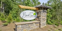 Bent Tree by Mattamy Homes in Raleigh-Durham-Chapel Hill North Carolina