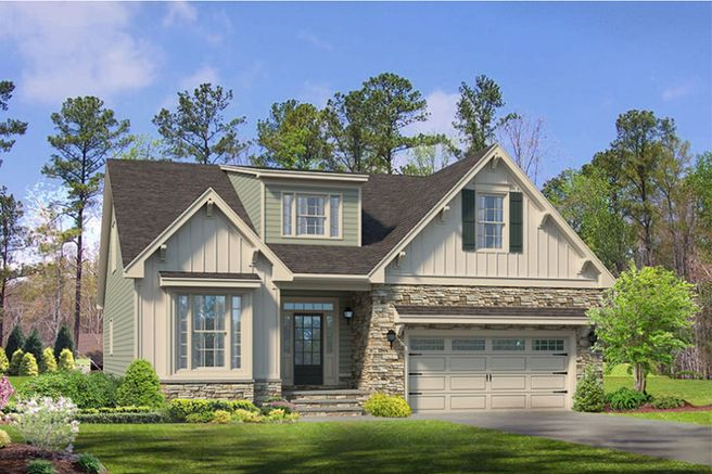 1209 Valley Dale Drive (Hanover)