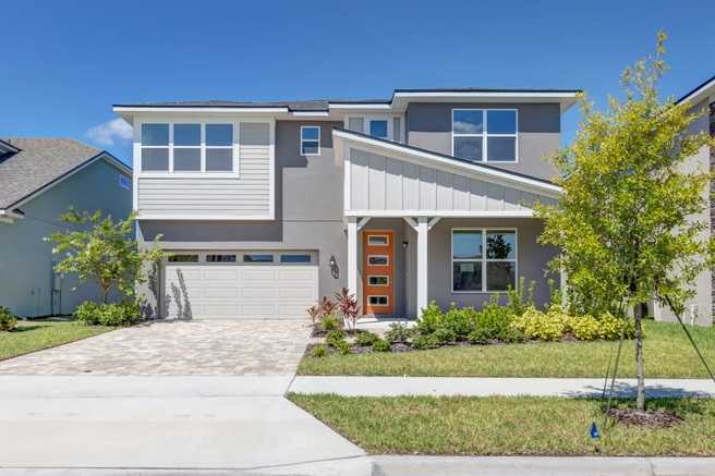 8932 Exploration Ave (Winthrop)