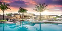 Hawksmoor by Mattamy Homes in Orlando Florida