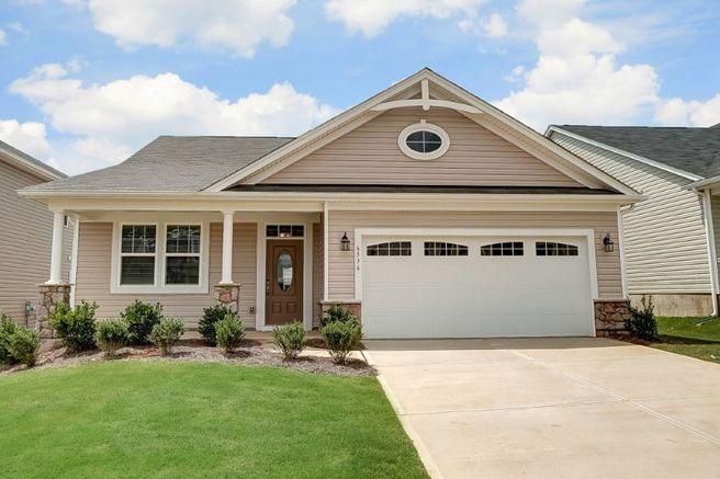 6536 Georgia Oak Rd (Evelyn)