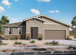 Bellwood - Azure Canyon: Litchfield Park, Arizona - Mattamy Homes
