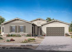 Avendale - Azure Canyon: Litchfield Park, Arizona - Mattamy Homes