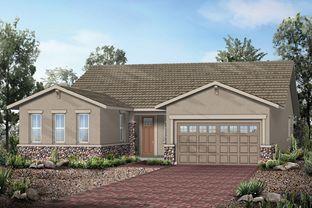 Ridgeview - Dove Mountain: Marana, Arizona - Mattamy Homes
