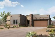 Alterra at Vistoso Trails by Mattamy Homes in Tucson Arizona