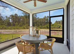 Atlantic - Pablo Cove: Jacksonville, Florida - Mattamy Homes