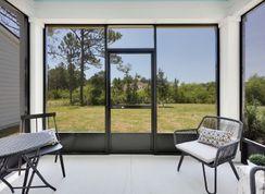 Talise - Pablo Cove: Jacksonville, Florida - Mattamy Homes