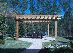 Mallard - RiverTown - Arbors: Saint Johns, Florida - Mattamy Homes