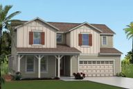 RiverTown - Arbors by Mattamy Homes in Jacksonville-St. Augustine Florida