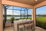 Bonavie Cove by Mattamy Homes in Fort Myers Florida