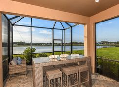 Oceana - Bonavie Cove: Fort Myers, Florida - Mattamy Homes