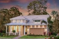 Compass Landing by Mattamy Homes in Naples Florida