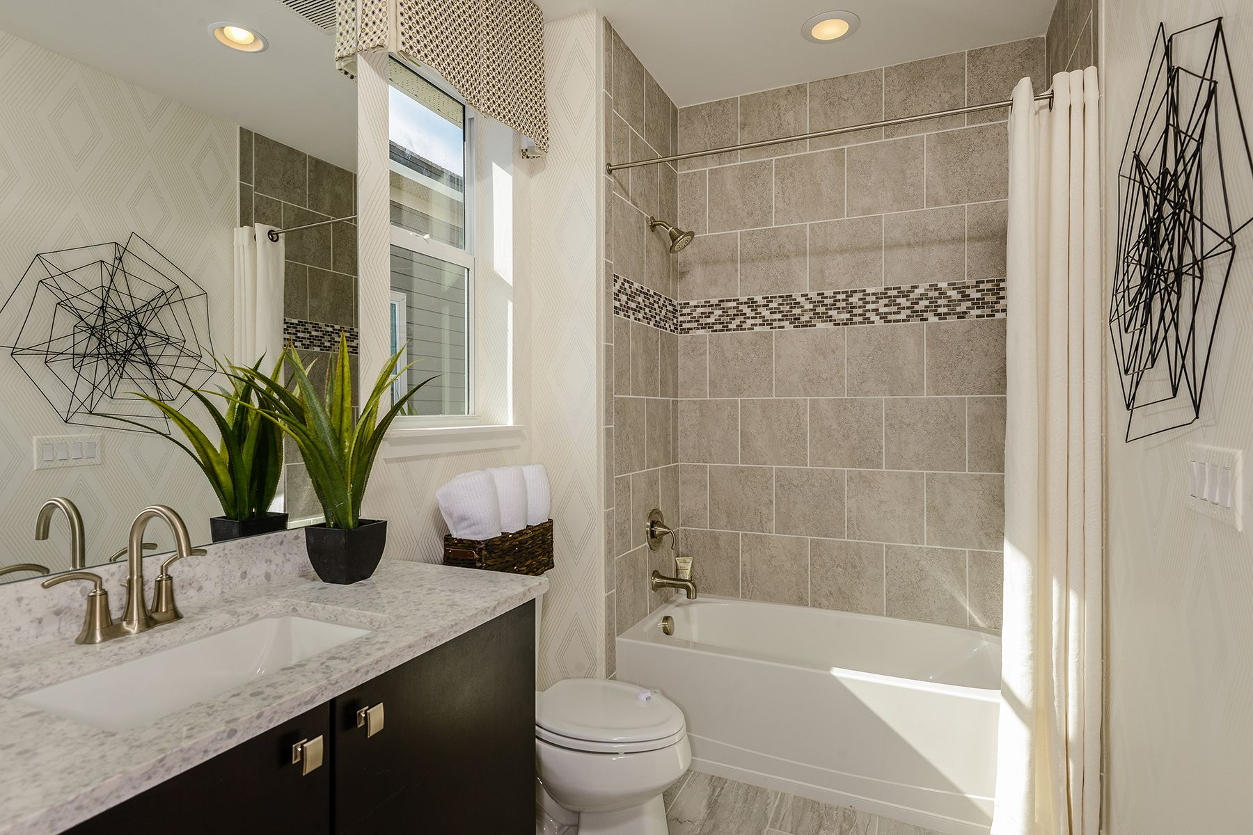 Bathroom featured in the Commodore By Mattamy Homes in Naples, FL