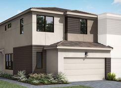 Ellery - Saddlewood: Lake Worth, Florida - Mattamy Homes