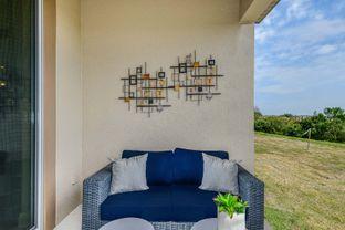 Marina II - Harmony at Lakewood Ranch: Bradenton, Florida - Mattamy Homes