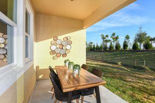 Sandbar - Harmony at Lakewood Ranch: Lakewood Ranch, Florida - Mattamy Homes
