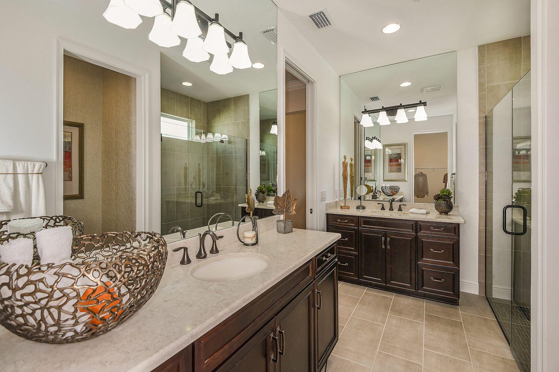 Bathroom featured in the Dawn By Mattamy Homes in Sarasota-Bradenton, FL