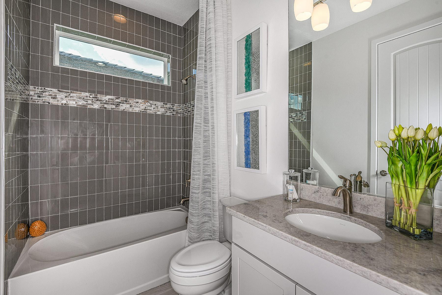 Bathroom featured in the Jubilee II By Mattamy Homes in Sarasota-Bradenton, FL