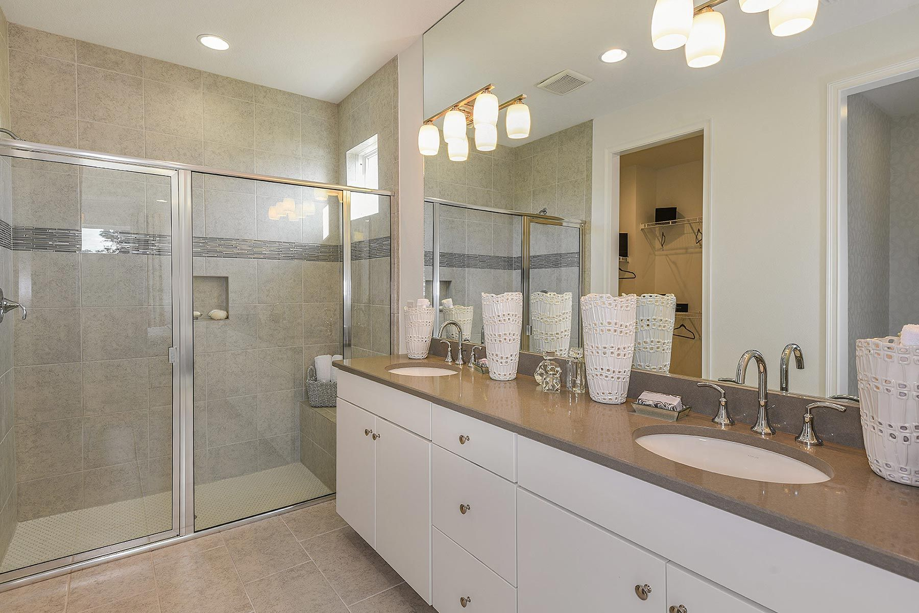 Bathroom featured in the Seascape By Mattamy Homes in Sarasota-Bradenton, FL