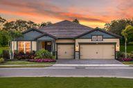 Sunrise Preserve at Palmer Ranch by Mattamy Homes in Sarasota-Bradenton Florida
