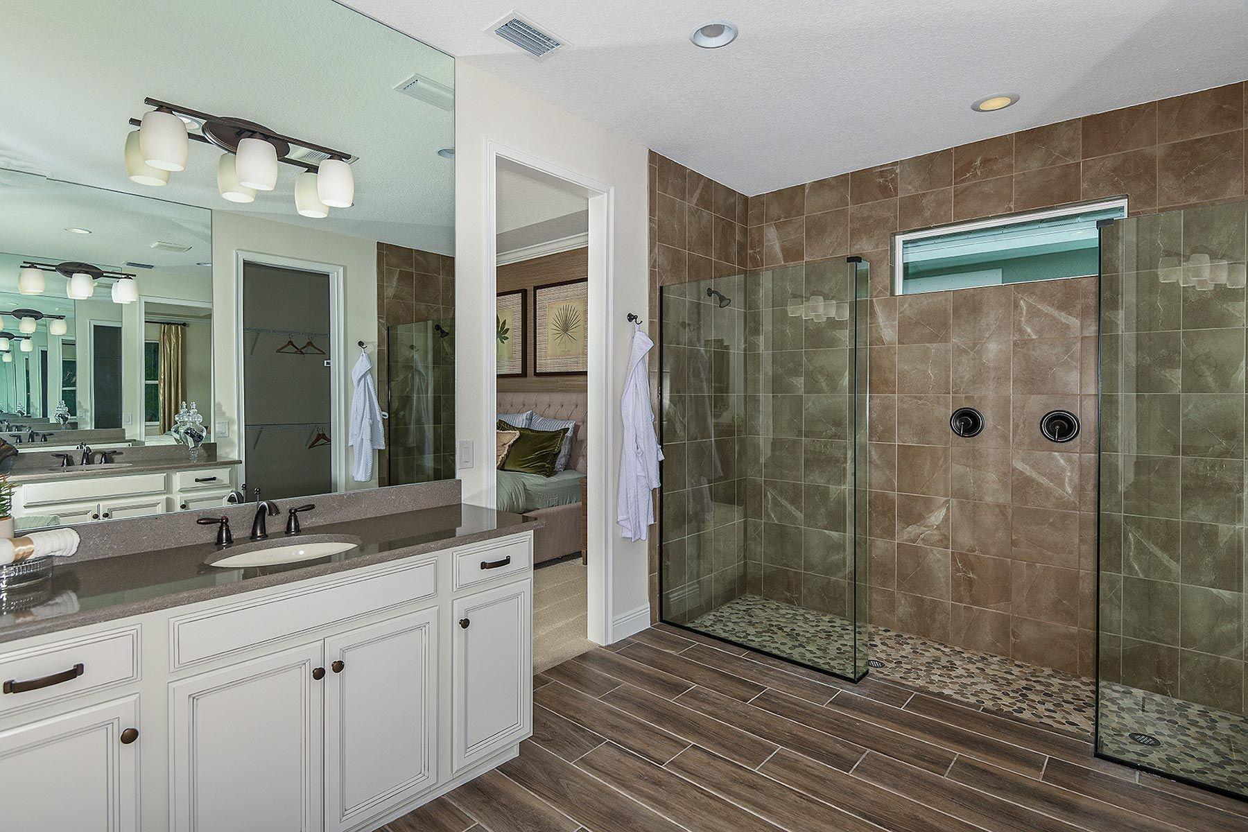 Bathroom featured in the Sunlit By Mattamy Homes in Sarasota-Bradenton, FL