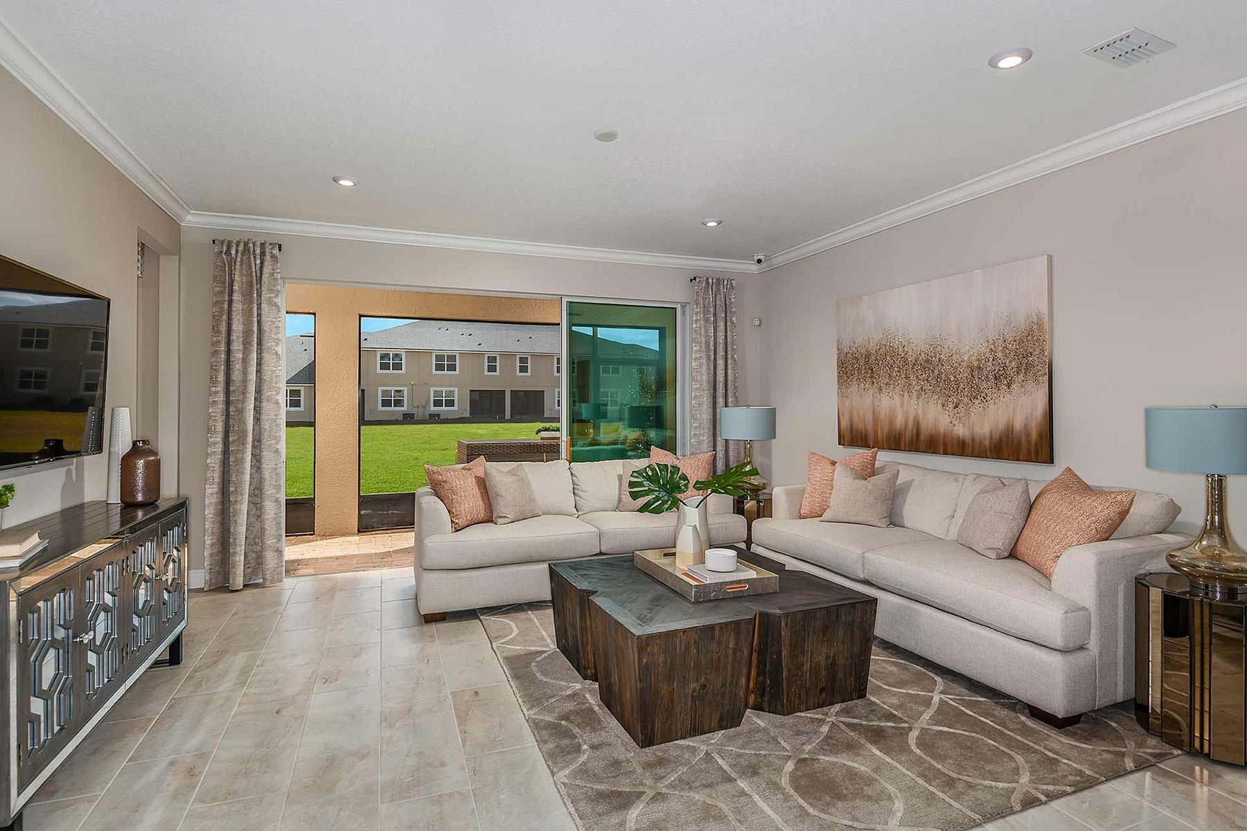 'Avea Pointe' by Mattamy Homes - Tampa in Tampa-St. Petersburg