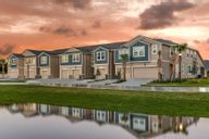 Avea Pointe by Mattamy Homes in Tampa-St. Petersburg Florida