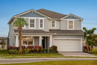 Parkview at Long Lake Ranch by Mattamy Homes in Tampa-St. Petersburg Florida
