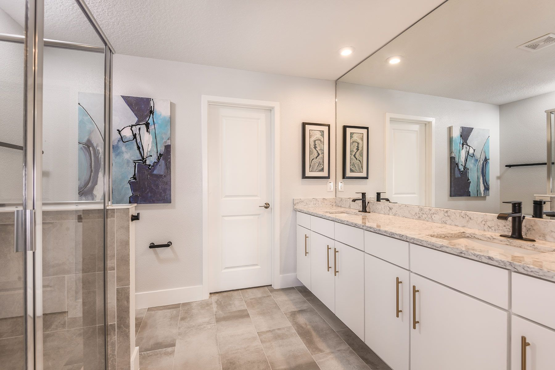 Bathroom featured in the Marianna By Mattamy Homes in Tampa-St. Petersburg, FL