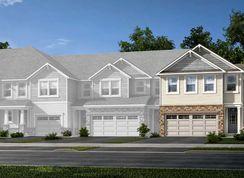 Blayre - Galloway Park: Charlotte, North Carolina - Mattamy Homes