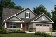 Sonata at Mint Hill by Mattamy Homes in Charlotte North Carolina