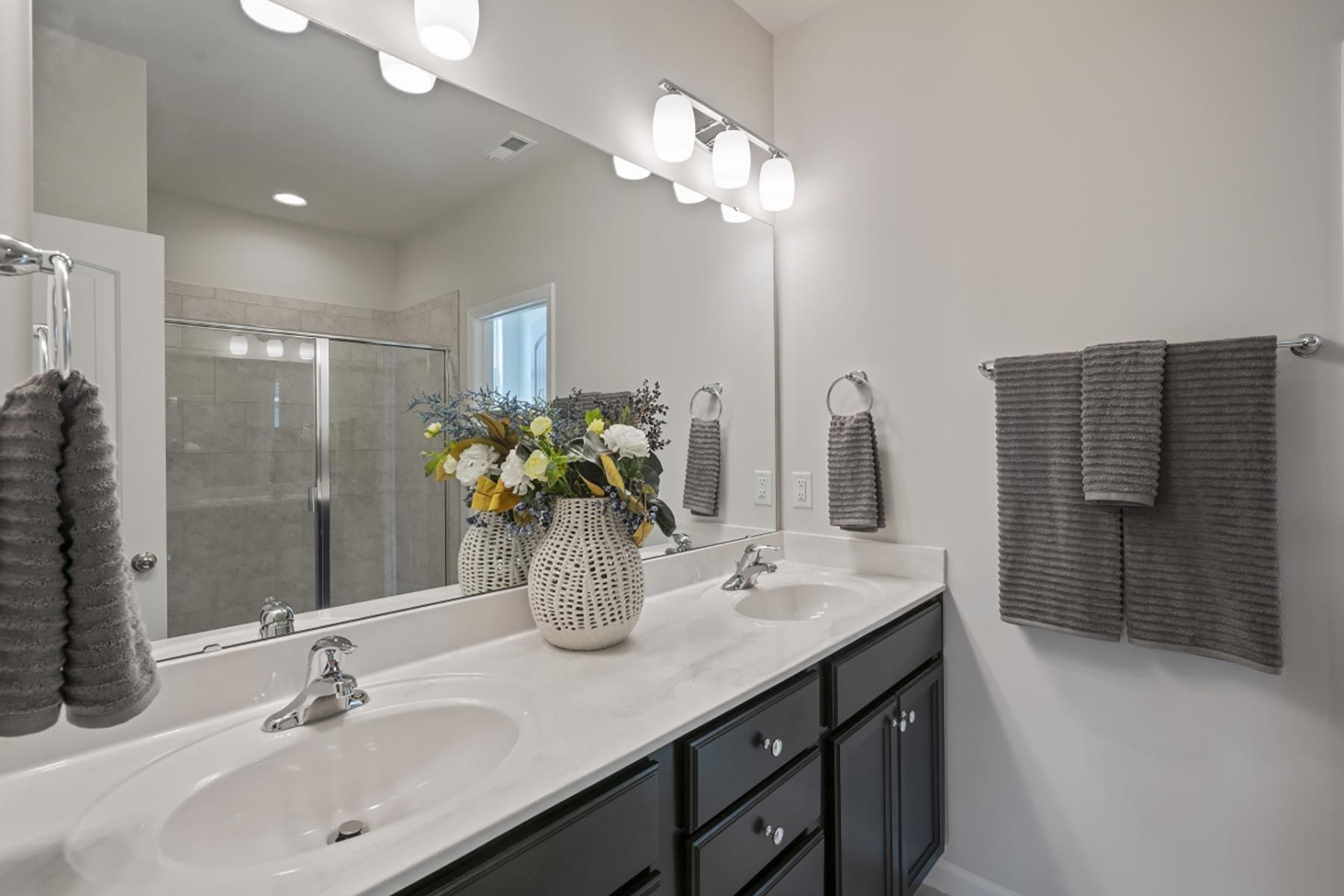 Bathroom featured in the Evelyn II By Mattamy Homes in Raleigh-Durham-Chapel Hill, NC
