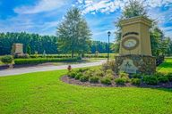 Portofino by Mattamy Homes in Raleigh-Durham-Chapel Hill North Carolina