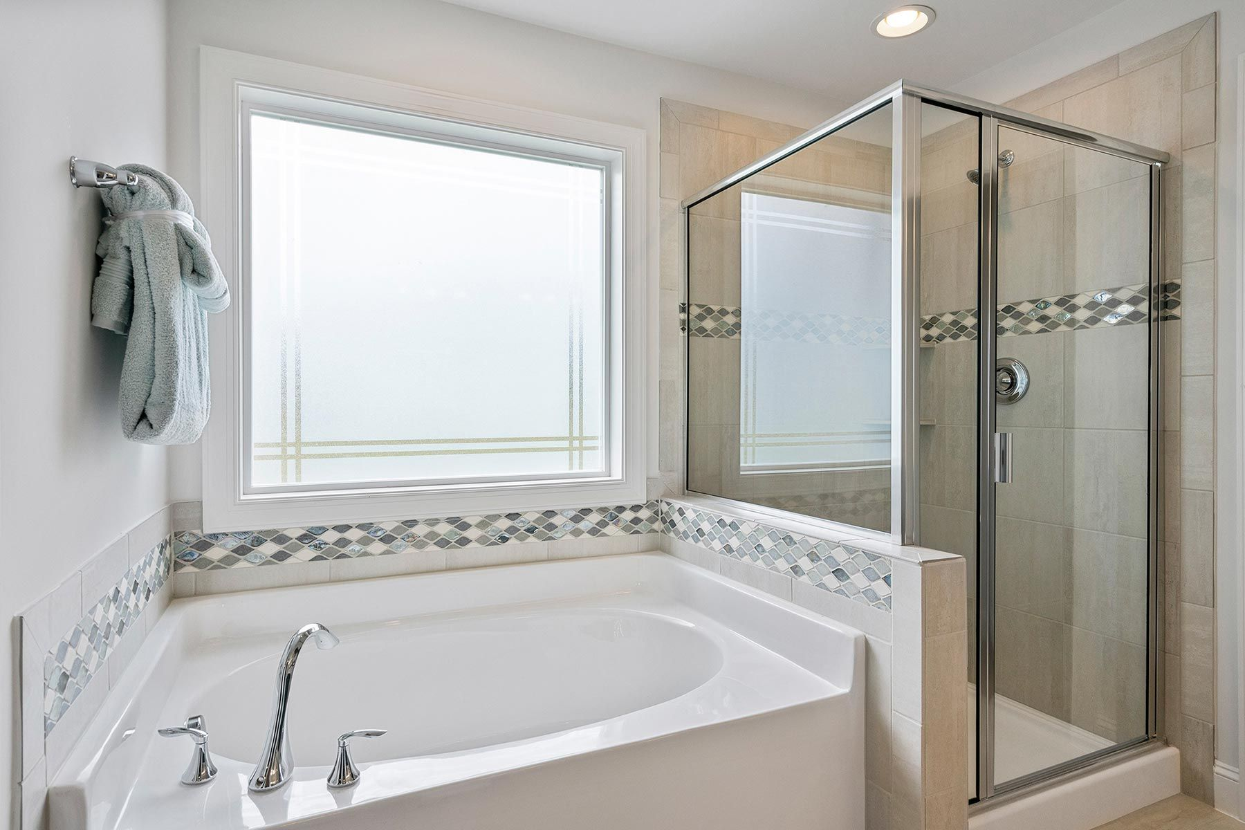 Bathroom featured in the Carteret By Mattamy Homes in Raleigh-Durham-Chapel Hill, NC