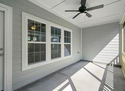Tucker - Wendell Falls: Wendell, North Carolina - Mattamy Homes
